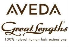 Planet Hair Products - Aveda and Great Lengths